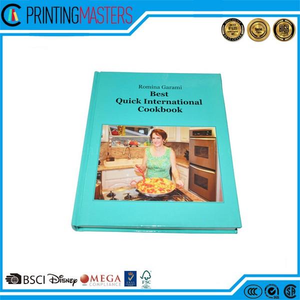 Hardcover Book Printing,Hardback Book Printing,Hardcover