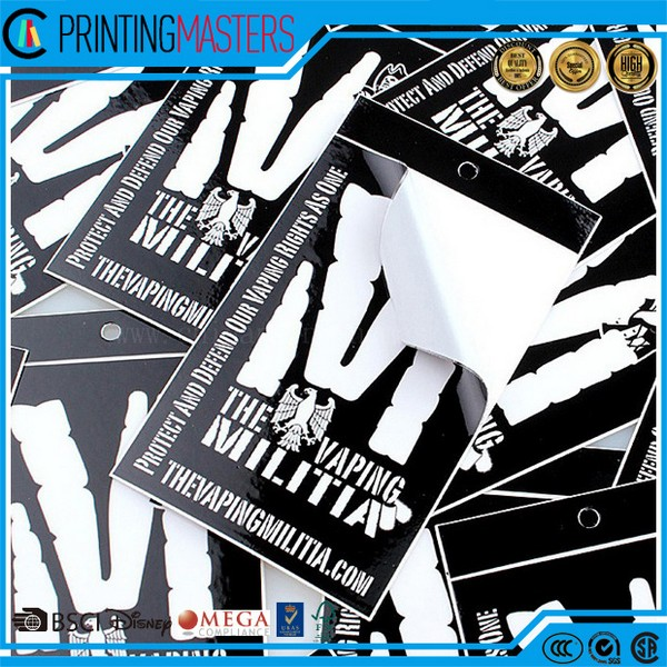 Sticker Printing,Sticker Printing China,Label Printing,PVC