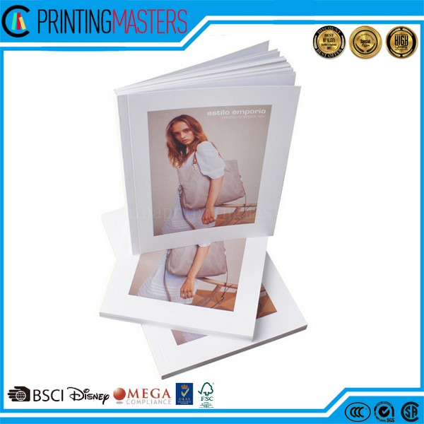 Printing Brochures With Reasonable Price