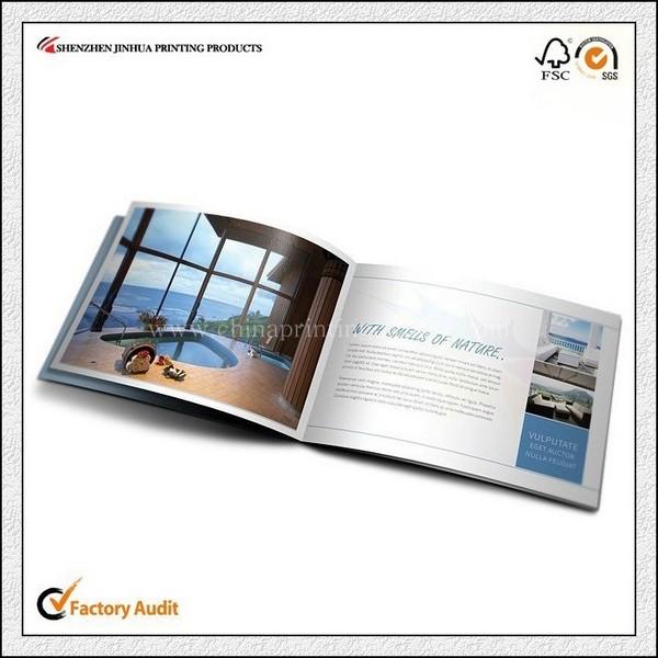printing company china printing service book printing catalog printing