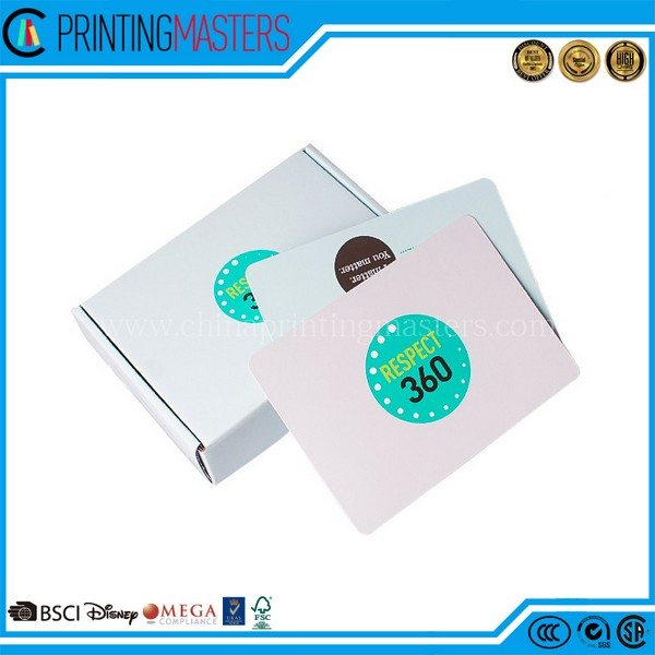 Custom Printed Wedding Invitation Designs Coloured Envelopes