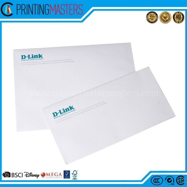 photograph about Disney Printable Envelopes identified as Envelope Printing,China Letterhead Printing,Envelope