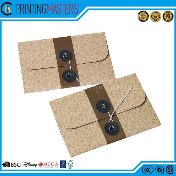 photograph about Disney Printable Envelopes called Envelope Printing,China Letterhead Printing,Envelope