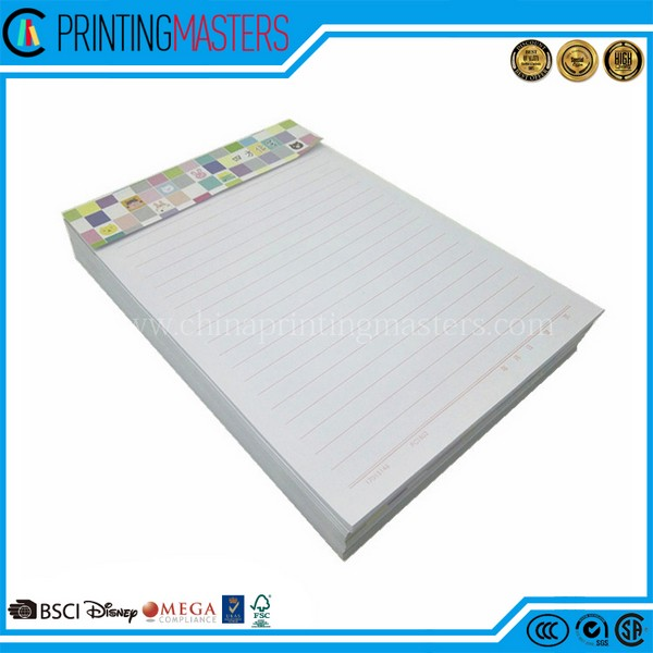 White Stationery Envelope Letterhead Printing With Custom Design