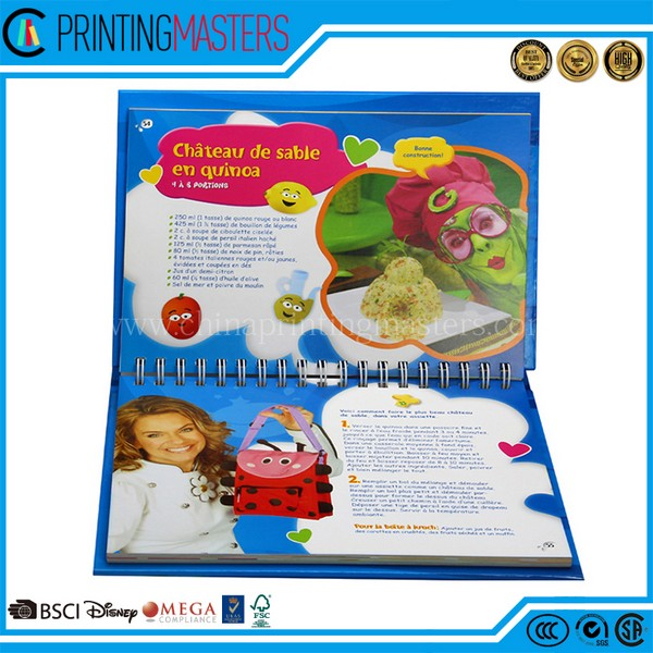 Activity Books For Kids Drawing Books For Printing