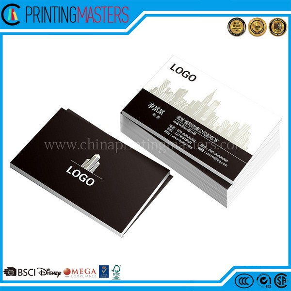 Custom Paper Cards,Business Cards,Paper Tags,Cloth Tags,Hangtag