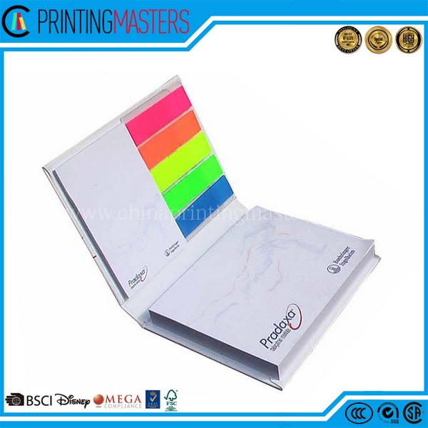 Custom Legal pads and letter pad manufacturer  personalized custom     These